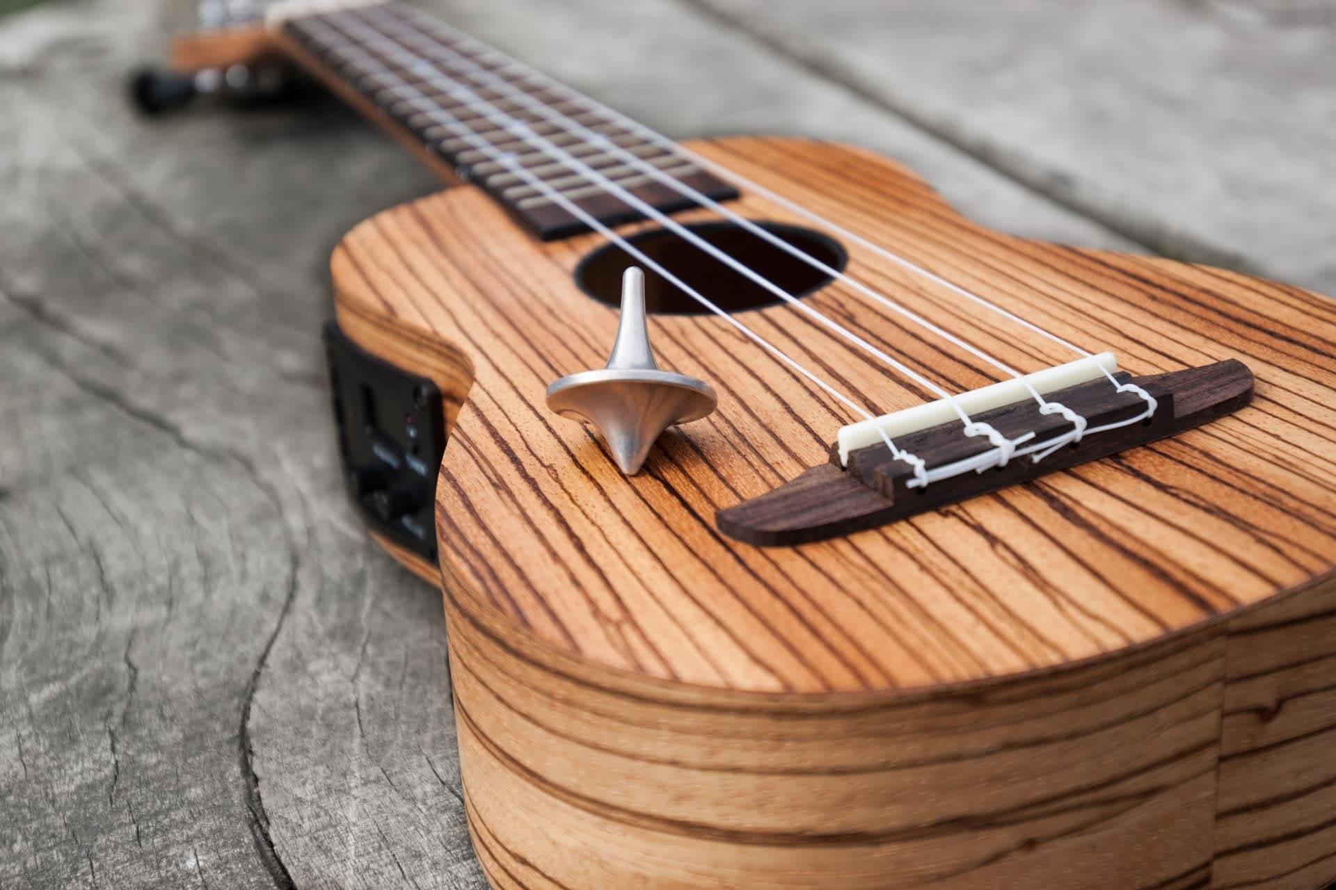 ukulele guitare