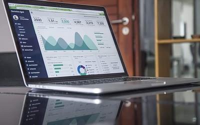 Comment créer un bon site internet